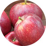 Mirage Apple